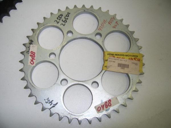 Sprocket-42041-1003-42041-1054
