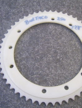 Sprocket-Bultaco-250-JPX