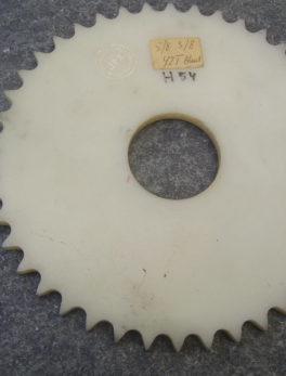 Sprocket-JPX-5-8x3-8-JPX-Hole-54mm