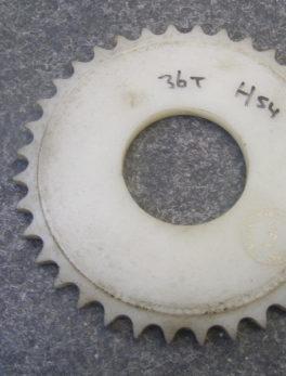 Sprocket-blind-Hole-54mm-JPX
