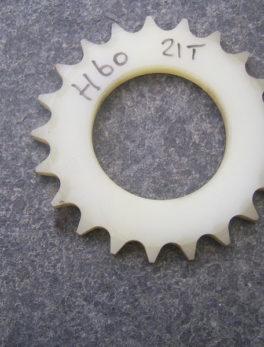 Sprocket-blind-JPX-Hole-60mm