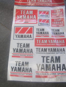 Stickerset-Yamaha-Racing-sports