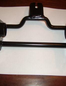 Subframe-SR-Factory-Di-tech-AP8235110
