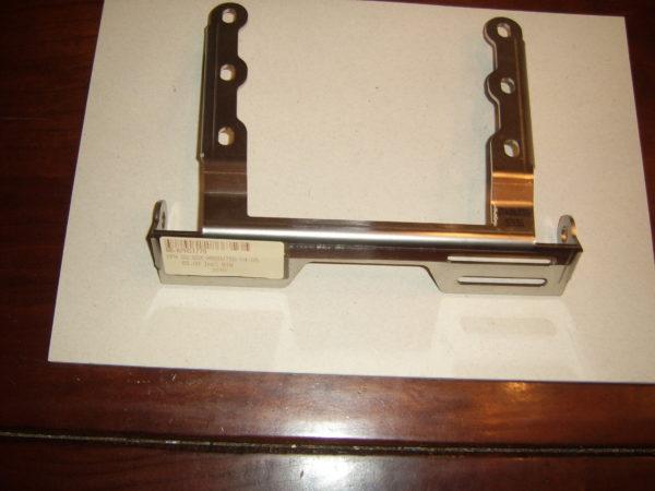 Suzuki-66-KPHS1779-GSX-R600-750