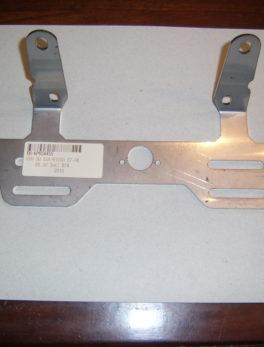Suzuki-66-KPHS4455-GSX-R1000