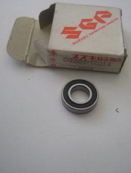 Suzuki-Bearing-09262-12014
