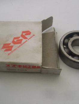 Suzuki-Bearing-09262-22025