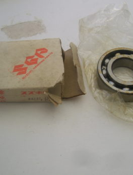 Suzuki-Bearing-09262-30058-09262-30064