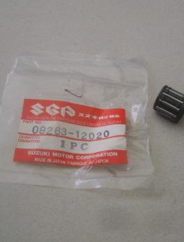Suzuki-Bearing-09263-12020-09263-13023