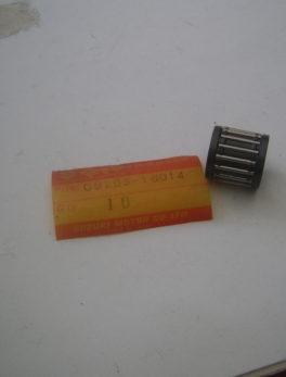 Suzuki-Bearing-09263-18014