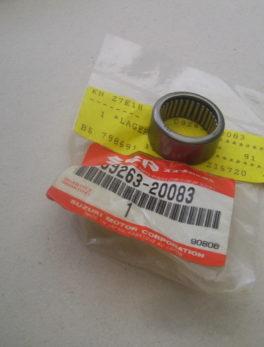 Suzuki-Bearing-09263-20083