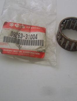 Suzuki-Bearing-09263-31004