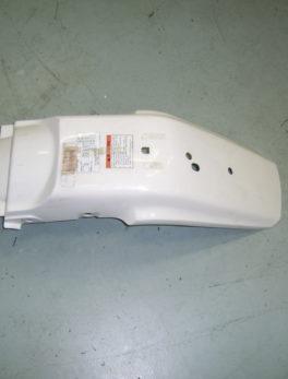Suzuki-Body-rear-fender-63113-14D01-30H