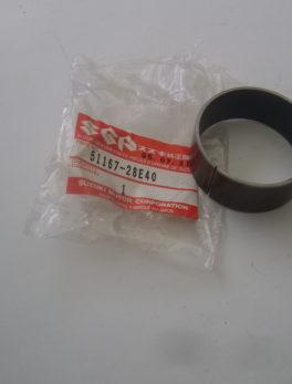 Suzuki-Bushing-fork-51167-28E40