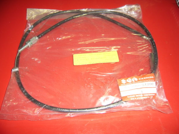Suzuki-Cable-ass-y-throttle-58300-31200