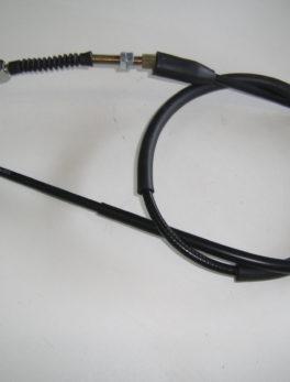 Suzuki-Cable-clutch-58200-37400