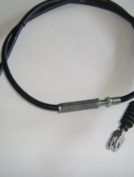 Suzuki-Cable-tachometer-34910-49011