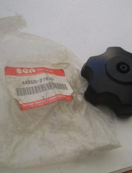 Suzuki-Cap-fuel-44200-27870