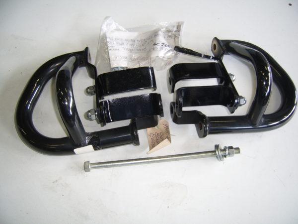 Suzuki-Case-guard-99000-69106-475