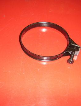 Suzuki-Clamp-09402-62208