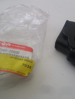 Suzuki-Cover-brake-lever-57343-35G00