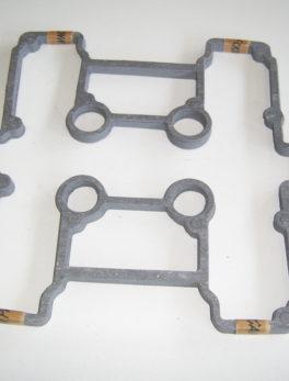 Suzuki-Gasket-11173-44001