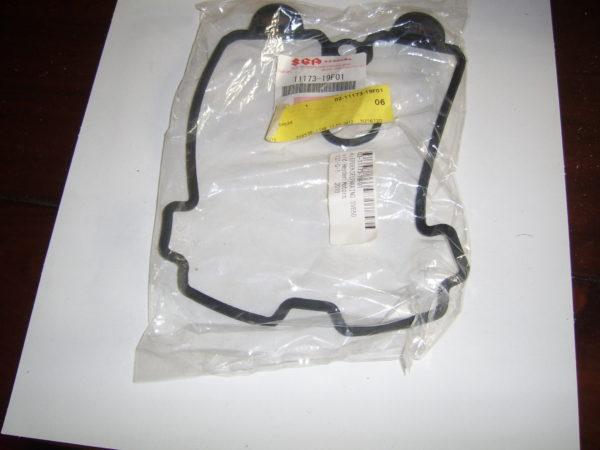 Suzuki-Gasket-head-cover-11173-19F01
