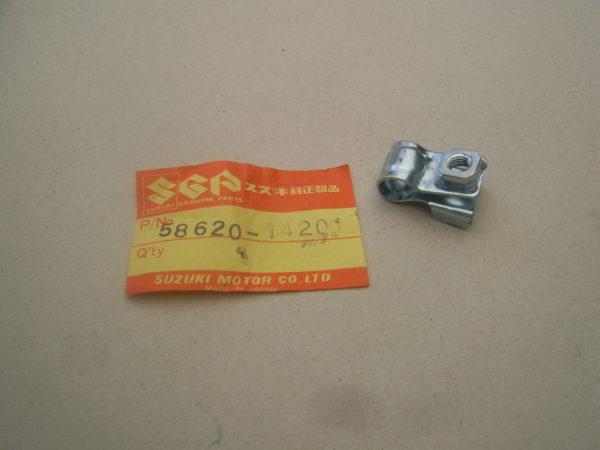 Suzuki-Guide-cable-58620-14201