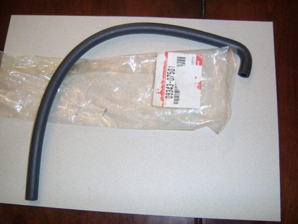 Suzuki-Hose-09343-07501