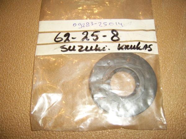 Suzuki-Oil-seal-09283-25014