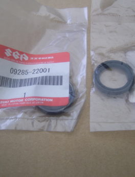 Suzuki-Oil-seal-09285-22001