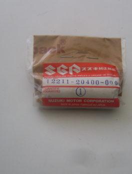 Suzuki-Pin-crank-12211-20400-000