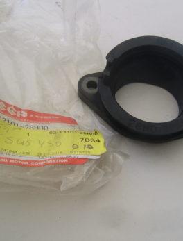 Suzuki-Pipe-assy-intake-13101-28H00