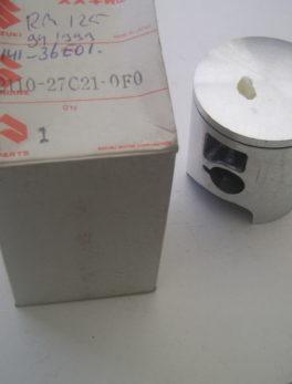 Suzuki-Piston-12110-27C21-0F0-12110-36E20-0F0