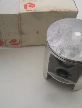 Suzuki-Piston-12110-40400-025-12110-41211-025