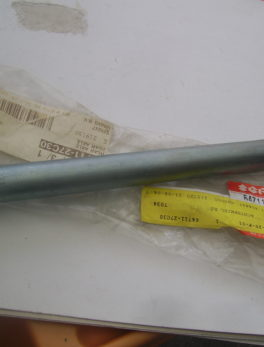 Suzuki-Rear-axle-64711-27C30