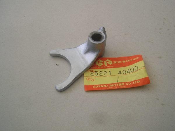 Suzuki-Shift-fork-nr.2-25221-40400