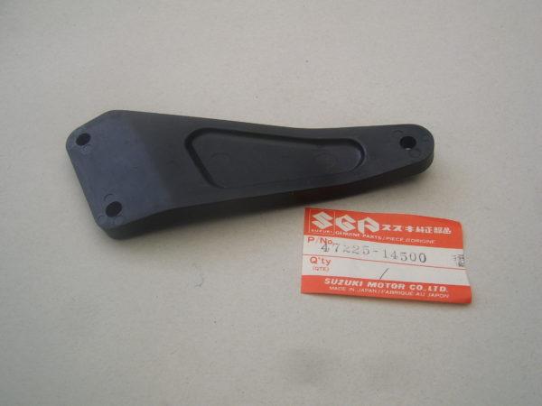 Suzuki-Stay-frame-cover-47225-14500