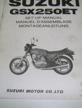 Suzuki-Suzuki-GSX250ET
