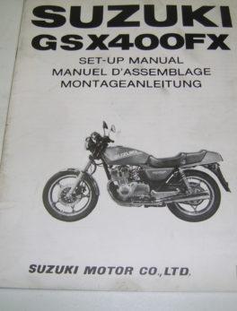 Suzuki-Suzuki-GSX400FX