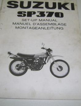 Suzuki-Suzuki-SP370