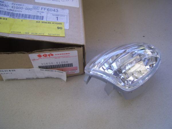 Suzuki-Turnsignal-lamp-35630-41G00