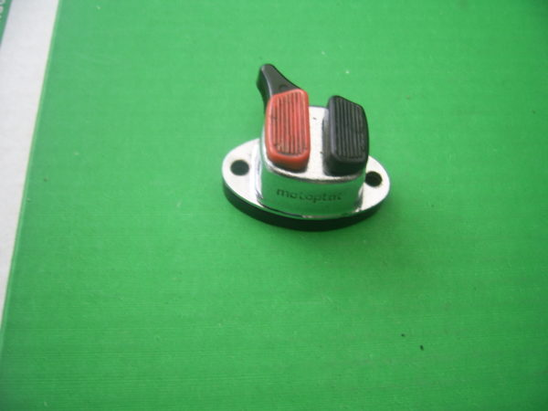 Switch-Motoplat
