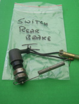 Switch-rear-brake-2