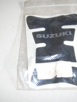 Tankpad-Suzuki