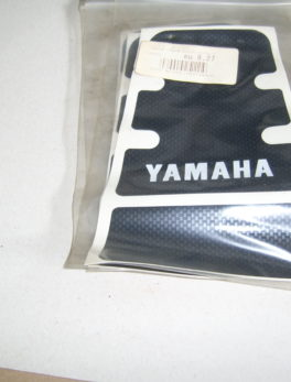 Tankpad-Yamaha