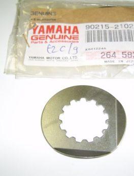 Washer-lock-90215-21022_90215-21022