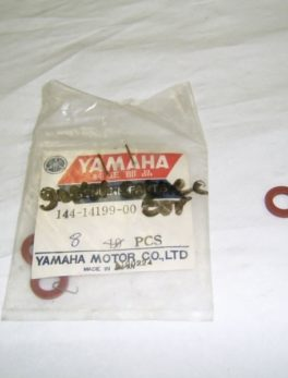 Washer-seal-144-14199-00_YAM-144-14199-00