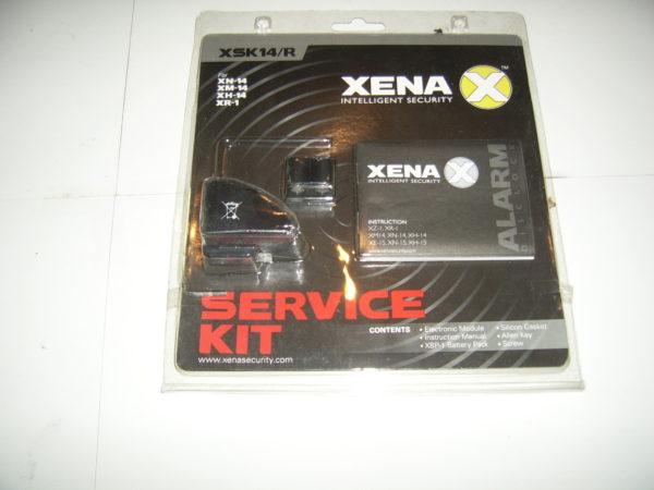 XENA-XSK14-R-Service-kit
