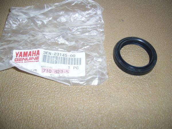 Yamaha-3EN-23145-00
